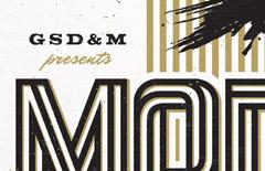 MODOC Thumbnail