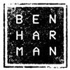 Ben Harman