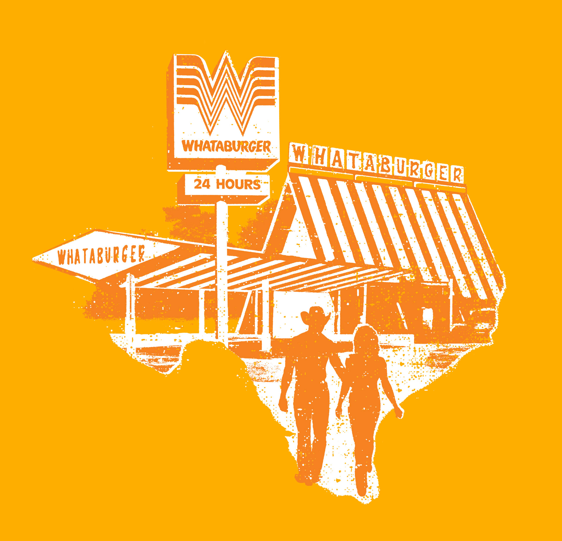 image relating to Whataburger Printable Coupons titled / Bloomingdales cafe
